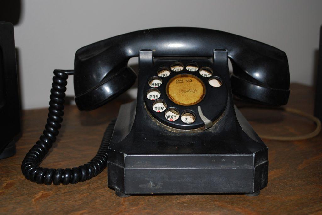 Czy warto wdrożyć Skype for Business (dawniej Lync)?