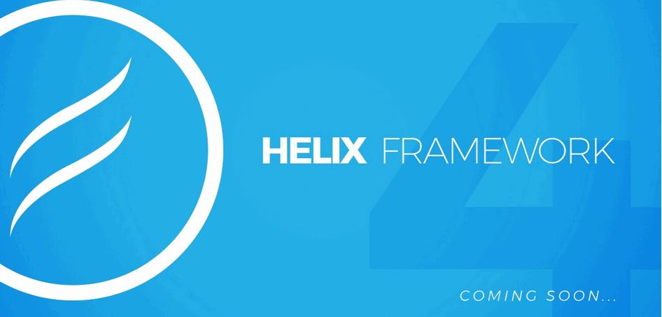 Helix4 – wieści, co nowego