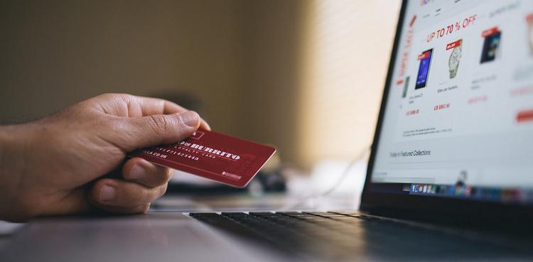 Jak nie dać się oszukać podczas zakupów w sklepie online