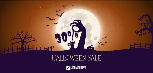 SP Page Builder Pro oraz szablony od JoomShaper 30% taniej