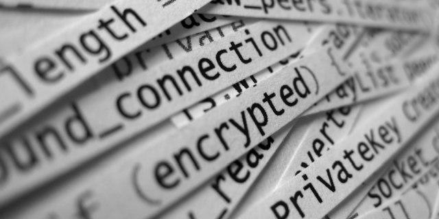 Rosja i Niemcy głównymi źródłami cyberataków na Polskę