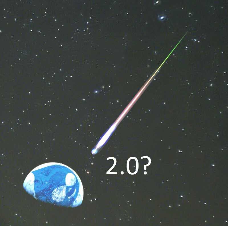 Nadchodzi Drupalgedon 2.0?