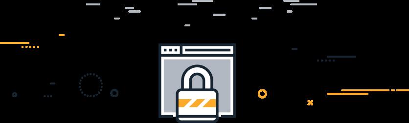 """Moja strona """"niebezpieczna""""- czyli czemu potrzebuję certyfikatu SSL?"""