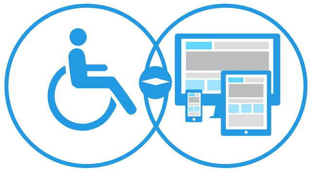Projekt ustawy o dostępności cyfrowej stron internetowych i aplikacji mobilnych