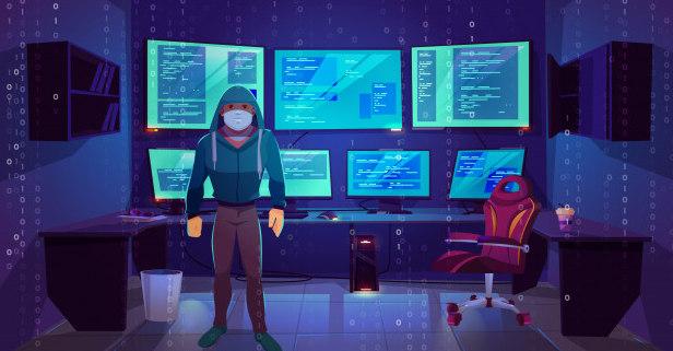 Polska znów na celowniku rosyjskich hackerów