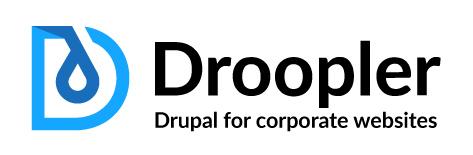 Droopler 2.1 z obsługą Drupal Commerce i polskimi integracjami!